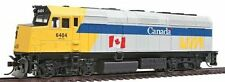 Walthers Plastic Model Trains