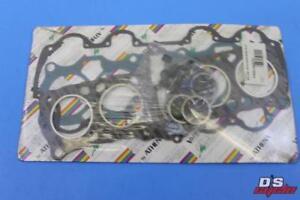 76-78 Honda CB750 Athena Top End Gasket Kit P400210600701