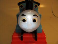 2009 Thomas The Train Light