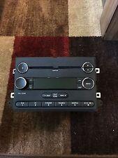 FORD F150 F250 F350 E150 E250 Super Duty Mercury Radio Stereo MP3 CD Player OEM