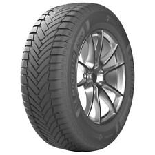 1x Winterreifen Michelin Alpin 6 225/50R17 98V EL