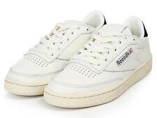 Reebok Club C 85 Vintage in Damen Turnschuhe & Sneakers