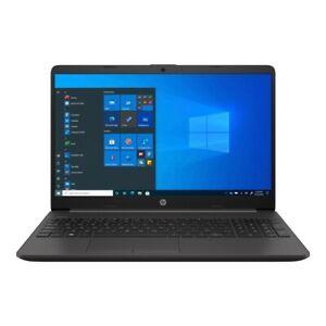 HP 250 G8 2X7V2EA#ABU 11 Gen Core i7-1165G7 32GB 2 TB SSD 15.6 FHD Win10 Pro