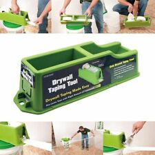 Portable Drywall Tool Taping Seam Paper Stripper Simple Use Capacity Taping Tool