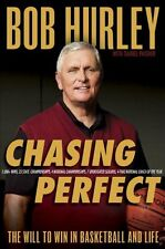 Chasing Perfect: The Will to Win in Basketball and