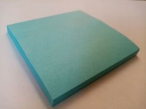 Post It Notes Z Notes Refill r330p