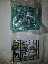 New listing Hasbro tomy Zoids parts Possibly Upgrade Parts linger zero, gojulas , dibison,