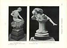 1904 Spirit Of British Maritime Commerce Lynn Jenkins Lloyds Registry