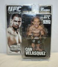 #//500 Junior Dos Santos-UFC Ultimate Collector Series édition limitée Neuf
