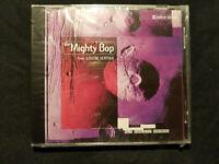 CD the Mighty Bop neu und versiegelt