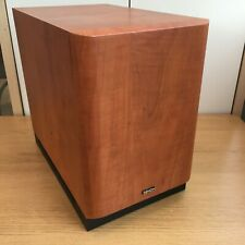 DENON - DSW-500SD PASSIVE SUBWOOFER - 6 Ohm -100 watt - very good used condition