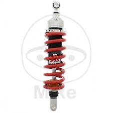 Honda CRF250 CRF 250 L 2012 > YSS Mono Ammortizzatore