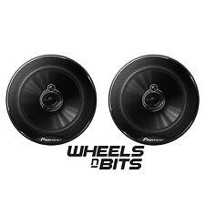 NEW Pioneer TS-G1733i 250 Watt 17cm 6.5 Inch Car Speaker Door Shelf 3 Way