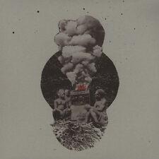 Ras G - Down 2 Earth (Vinyl 2LP - 2011 - UK - Original)
