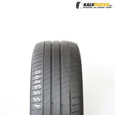 1 x Sommerreifen Michelin Primacy 3 205/50 R17 93V    min.4,2 mm
