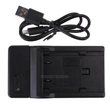 #Battery Charger for Canon EOS 350D 400D G7 G9 S30 S40 z1 MD Series Camera