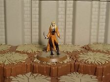 Sharwin Wildborn - Heroscape - Wave 11/D1 - Free Shipping Available