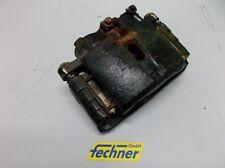 Bremssattel Vorne Links Hummer H2 6,0l 232kw 2007 Bremse 18025701 brake caliber