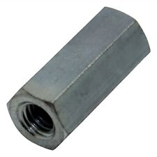 10x FIX-FSS-12.7 PCB distance polyamide Spacer Leng 12.7 mm auto-adhésif