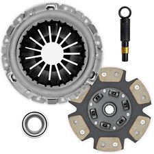 Clutch kit stage 3 HP for 03-06 Nissan 350Z & 2003-2007 Infiniti G35 3.5L V6