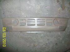 FALDON DELANTERO SEAT 131 1430 FIAT 131 NUEVO