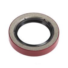 Wheel Seal Rear Auto Extra 414045