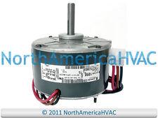 GE ICP Heil 1/5 HP Condenser FAN MOTOR 5KCP39BGY098S