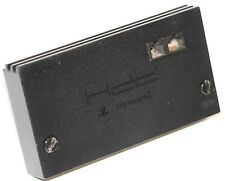 Genuine Original Official Sony Playstation 2 PS2 Network Adapter SCPH-10281