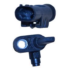 Velocidad de la rueda ABS Sensor para FIAT IDEA 1.3 2003-2007 VE701676