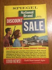 mouser electronics catalog | eBay
