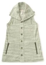Matilda Jane The Adventure Begins OUT THE DOOR VEST Size Large L NWT Women's