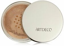 ARTDECO Make-up Gesicht Mineral Powder Foundation Nr. 4 15 G