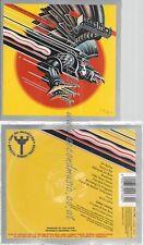 CD--JUDAS PRIEST--SCREAMING FOR VENGEANCE   ORIGINAL RECORDING REMASTERED