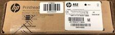 HP A52 - Black printhead  C1865A for Press T235 HD and Press T240 HD