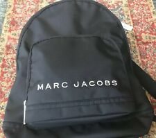 New Marc Jacobs Taille Backpack Purse Retail $225