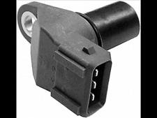 Hella 6PU 009 121-201 Sensor Camshaft Sensor Hall Citroen Peugeot