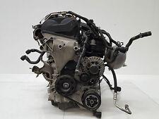 Motor  für VW Passat / Audi A3 1.4 TSI  Code CZE  bj2014 ca. 27t KM