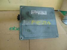 CENTRALINA MOTORE FORD FIESTA 6S6112A650GD