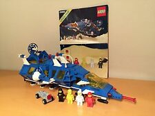 LEGO® Set 6985 Cosmic Fleet Voyager