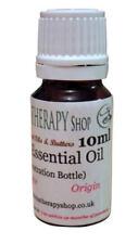 Prodotti per aromaterapia