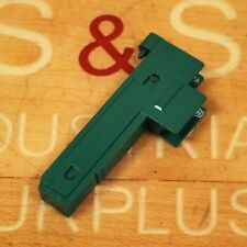 Cutler Hammer D40RPA Reed Contact Switch 5289Z Green - NEW