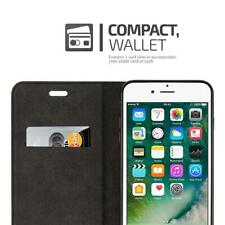 Case for LG NEXUS 5 Phone Cover Protective Book Magnetic Wallet