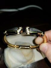 KJL KENNETH JAY lane duchess bracelet  rare avon