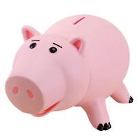 Münze Piggy Bank Weihnachtsgeschenk No Box Hamm Figur Spielzeug
