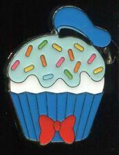 Loungefly Donald Duck Cupcake Disney Pin 131786