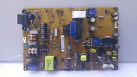 POWER BOARD FOR LG 55LA6200-UA LGP55-13PL2