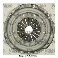 New Genuine VALEO Clutch Kit 801349 Top Quality