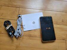 Motorola Nexus 6 - 64GB - Cloud White Smartphone