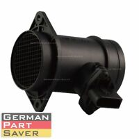 New MAF Meter Mass Air Flow Sensor 028906461 for Audi A4 A6 VW Passat 1.9L TDI