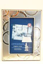 Portafoto Ottaviani Olimpia 25637BM nuovo